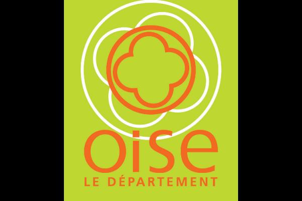 département de l'Oise travaux publics