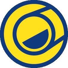 logo medinger Assainissement travaux public gros oeuvre