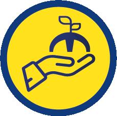 logo medinger environnement mymat