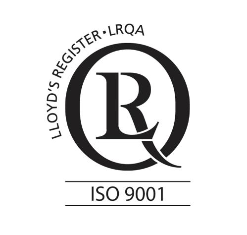 label LRQA plateforme mymat environnement et matériaux