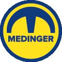 MEDINGER